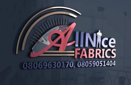 AllNice_fabrics