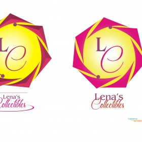 Lenas collectibles