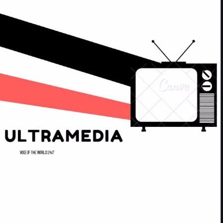 ULTRA_MEDIA
