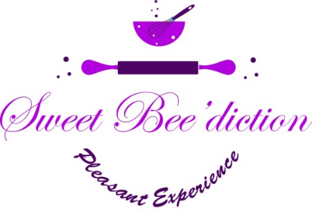 Sweet Bee'diction