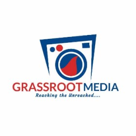 GrassrootMedia