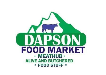 Dapson