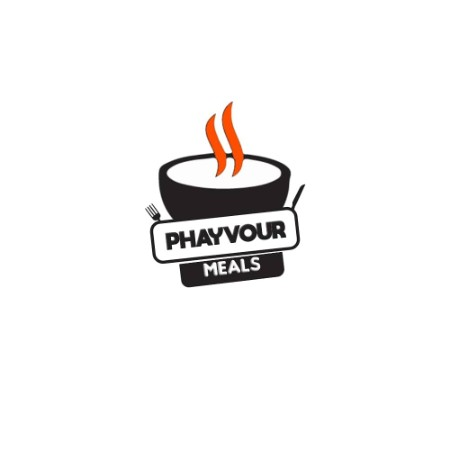 Phayvour meals