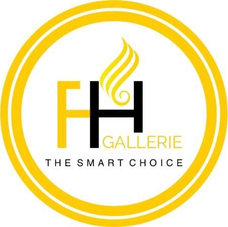 Fh_gallerie