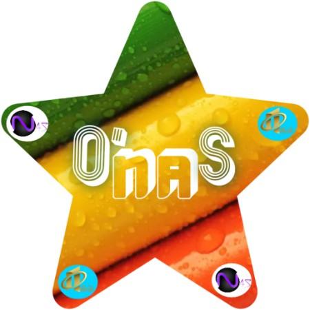 O'nas