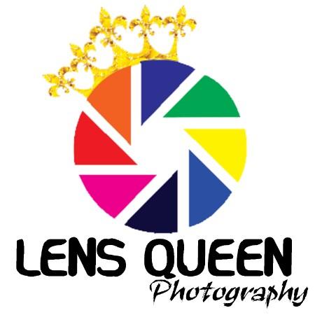 Lenstee Photography