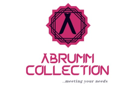 Abrumm collection