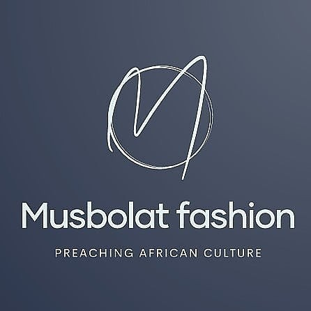 Musbolat fashion