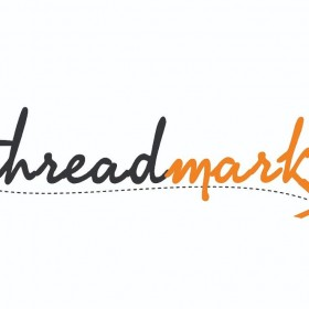 Threadmark clothing