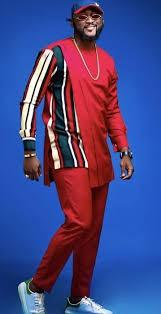 Smart c and prosper fashion designers
