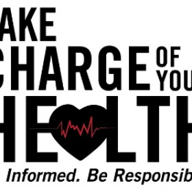 Neolife health products
