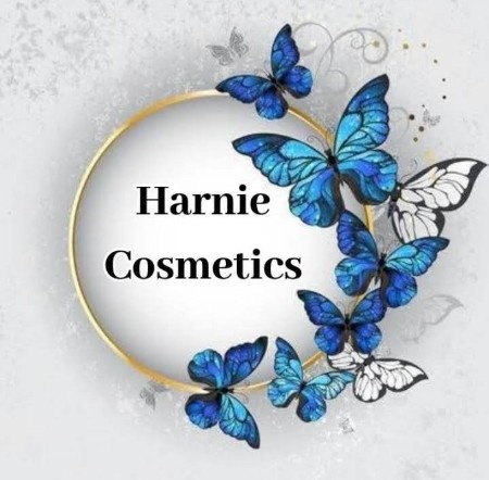 Harnie Cosmetics