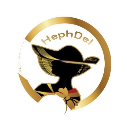 Hephdel Collections