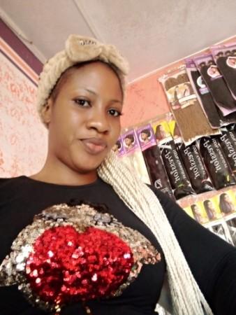 Love Beauty Cosmetics Spa