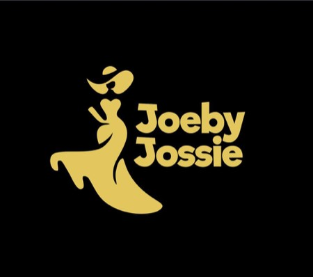 Joebyjossie