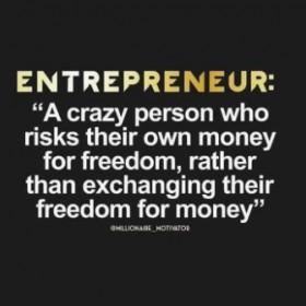 E Global Ventures