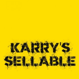 Karry's Sellable