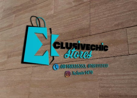 Xclusivechic Stores