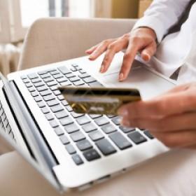 Laptops online Sales