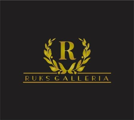 Ruks_galleria