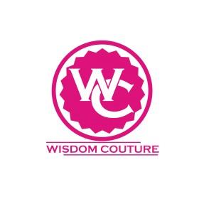 Wisdom Couture