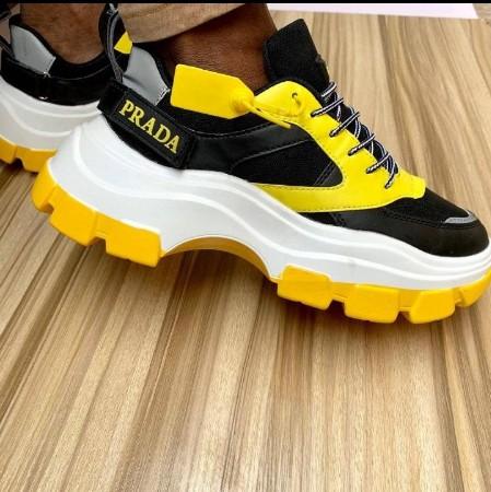Steph's fashion plug