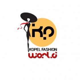 Kopel fashionworld
