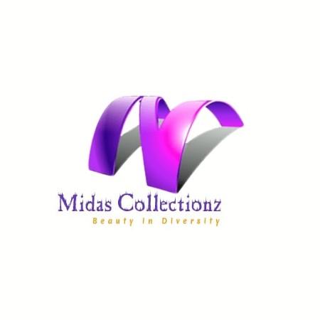 Midas Collectionz
