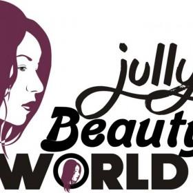 Jully's beauty world