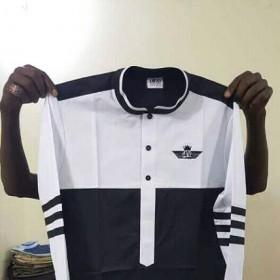 Alif Clothing