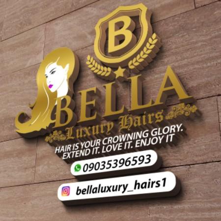 Bellaluxuryhairs