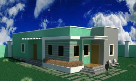 Parallax Studio