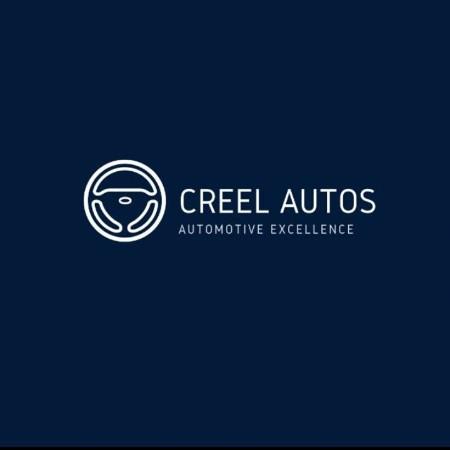 Creel Autos