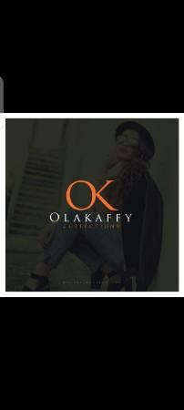 Olakaffy_Collection