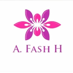 anthysfashionhub