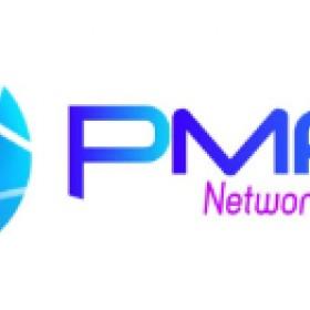 PMAG Agro Consultant