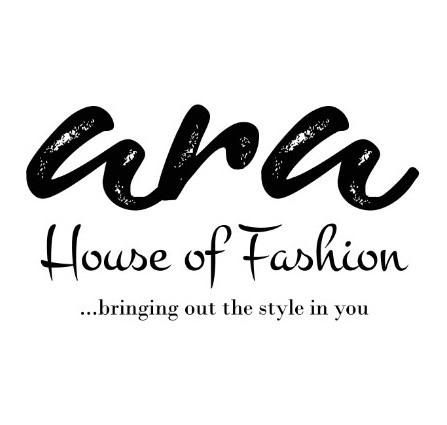 Ara house of fashion