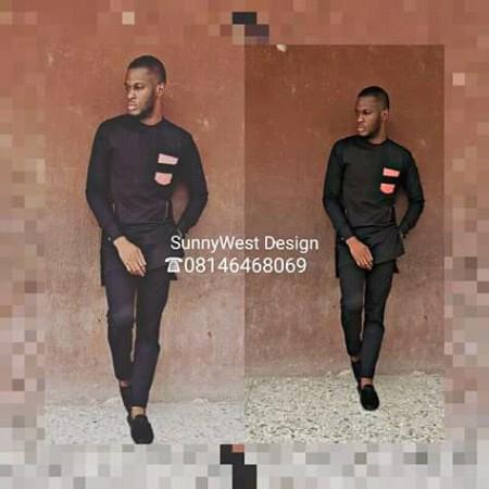 SunnyWest Design
