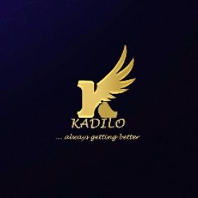 Kadilo clothing