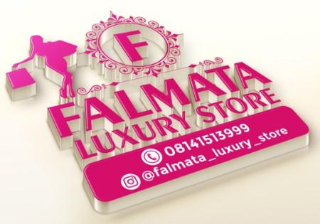 FALMATA LUXURY STORE