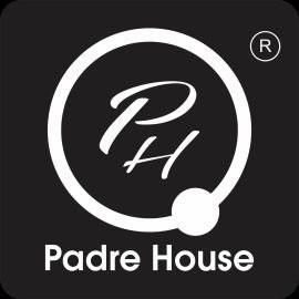 Padre House