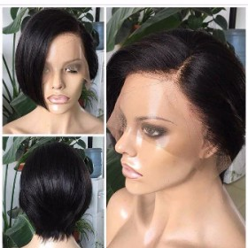 Wig Dee and Accessories