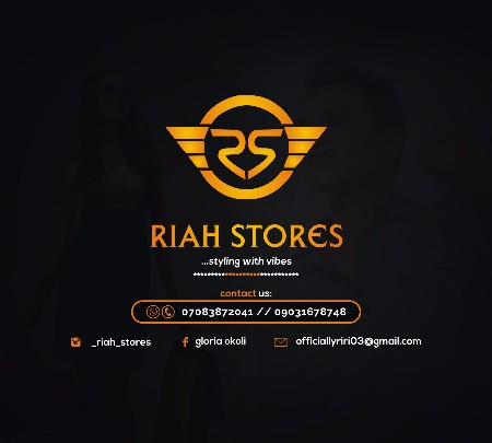 Riah Stores