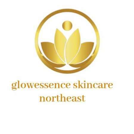 glowessenceskincare_northeast