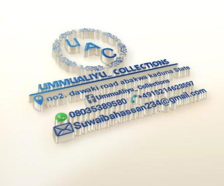 Ummualiyu_Collection
