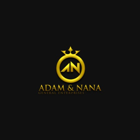 Adam and Nana General Enterprises