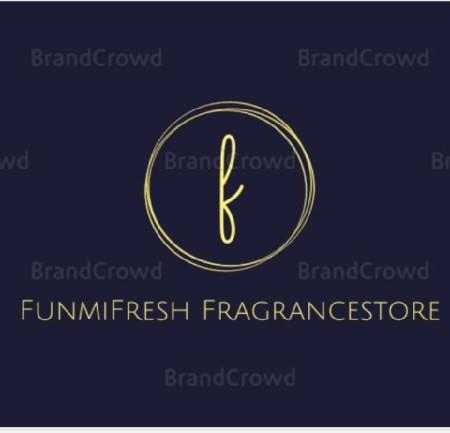 FunmiFreshFragrancestore