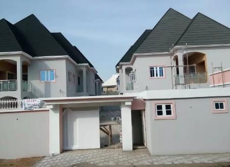 Mahmud house finishing. Co