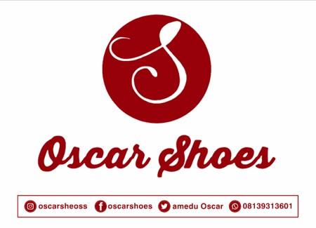 Oscarshoes