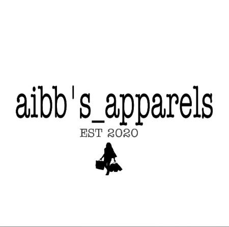 aibb's_apparels